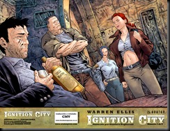 IgnitionCity_002