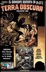 P00013 - Alan Moore - Terra Obscura v2 #6