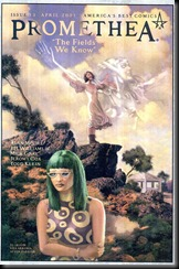 P00007 - Promethea 21- - La serpiente y la paloma.howtoarsenio.blogspot.com #23