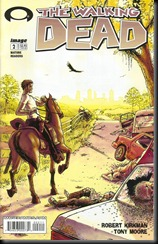 P00002 - The Walking Dead #2