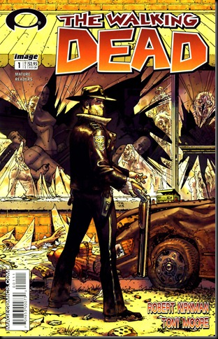 TheWalkingDead_01_01.howtoarsenio.blogspot.com