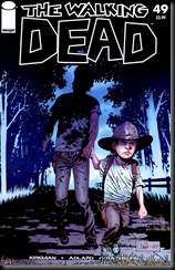 TheWalkingDead_49