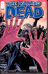 TheWalkingDead_51
