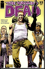 TheWalkingDead_53
