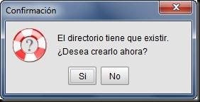 Confirmar_Crear