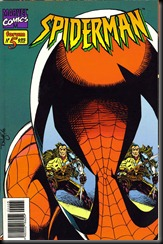 P00004 - Spiderman  - Saga del Clon v2 #18