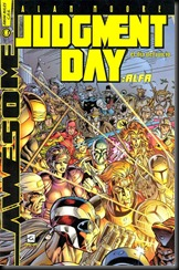 01_Judgment Day Alpha