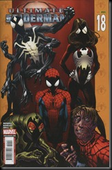 P00018 - Ultimate Spiderman v2 #18