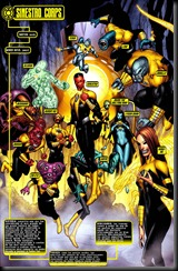 Blackest_Night_3_Siniestro