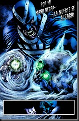 Blackest_Night_Por_mi_mano