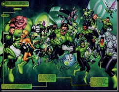 Blackest_Night_0_Green