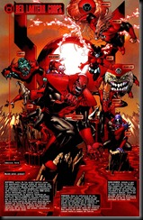 Blackest_Night_1_Red