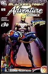 P00023 - 22 - Adventure Comics #508