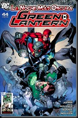 P00006 - 05 - Green Lantern v4 #44