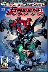 P00006 - 05 - Green Lantern v4 #44