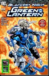 P00002 - 31 - Green Lantern v4 #48