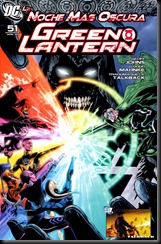 P00042 - 69 - Green Lantern v4 #51