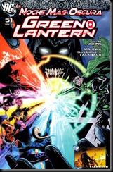 P00042 - 69 - Green Lantern v4 #51