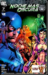 P00043 - 70 - Blackest Night #8