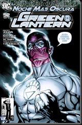 P00044 - 71 - Green Lantern v4 #52