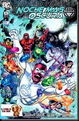 P00046 - 73 - Blackest Night #8