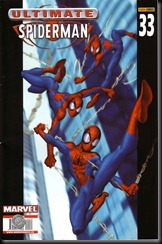 P00035 - Ultimate Spiderman v1 #33