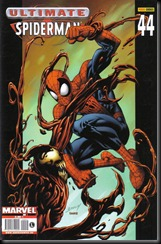 P00046 - Ultimate Spiderman v1 #44