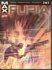 MaxFuria3