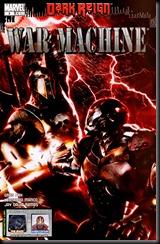 P00008 - Dark Reign #3