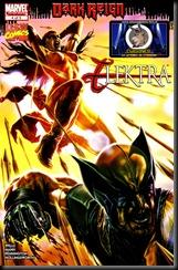 P00045 - Dark Reign #4