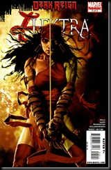 P00046 - Dark Reign #5