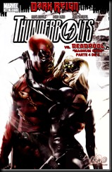 P00030 - Dark Reign #131