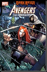 P00031 - Dark Reign #24