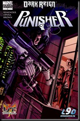 P00046 - Dark Reign #4