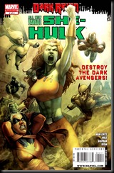 P00012 - Dark Reign #4