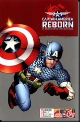 P00080 - Dark Reign #6