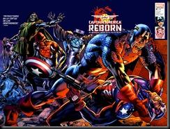 Captain America - Reborn 05 pg 01a