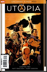 P00057 - Dark Reign #513