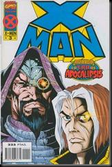 P00035 - 34 - Era de Apocalipsis - X-Man howtoarsenio.blogspot.com #3