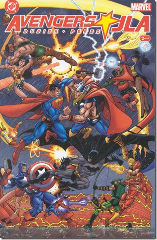 JLA_Avengers_2