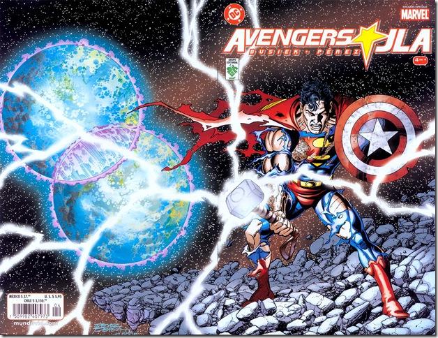 JLA_Avengers_4