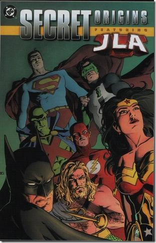 JLA_SecretOrigins