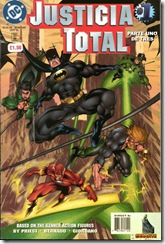 JLA_Total Justice_1