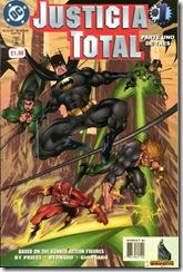 JLA_Total Justice_1