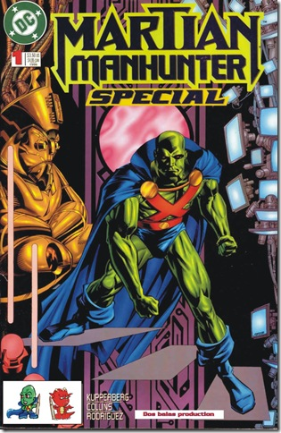 MartianManhunter-Special1-00