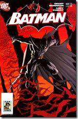 Batman_Antes_01