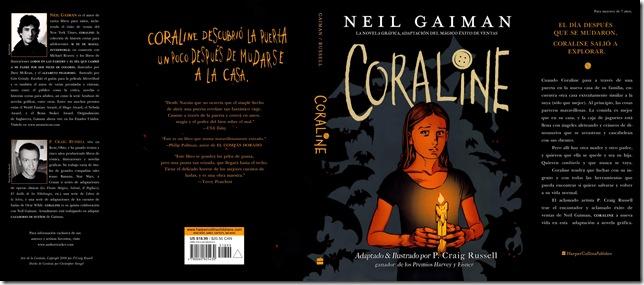Coraline_Contratapa