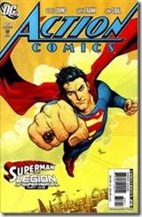 06_Superman