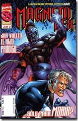 Magneto_Rex2