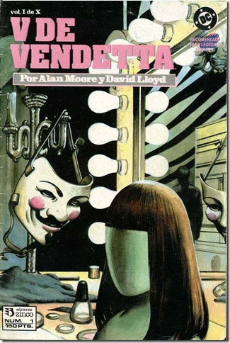 V_de_Vendetta